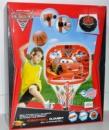 Баскетбольное кольцо для детей