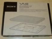 Аккумулятор Sony VAIO VGP-BPSC24
