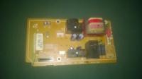 Плата управления для СВЧ печи Samsung RCS-TBMO-02