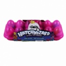 Hatchimals Set
