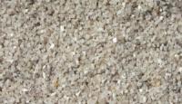 Песок для фильтров разных фракций