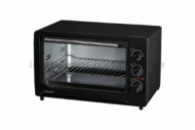 Электрическая печь Maestro - MR-781