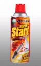 Жидкость стартовая Zollex 400мл (холодный пуск)