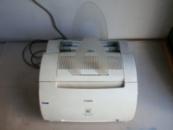Принтер Canon Laser Shot LBP-1120 на запчасти