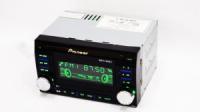Автомагнитола 2din Pioneer 9902 USB+SD+AUX+пульт RGB подсветка