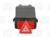 Вимикач аварійного сигналу Audi A6 97-05
