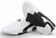 СТЕПКИ DAEDO «KICK» BLACK ДЛЯ ВЗРОСЛЫХ (37-49) ZA 3120