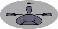 Защитный брус, редан, эластичные профили ПВХ для лодок