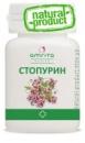 Стопурин, 60 табл. по 500 мг