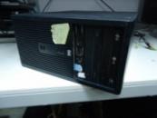 Фирменный 2-х ядерный компьютер HP dx2300 Pentium dual E2160