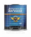 Эмаль-лак ПФ-133 0,85 кг Жёлтая, Вагонка
