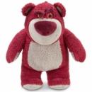 мягкая игрушка медведь лотссо