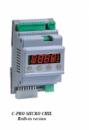 Контроллер серии C-PRO MICRO CHIL