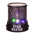 Cветильник-ночное небо Стар Мастер Star Master