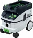 Пылеудаляющий аппарат CTL 26 E Autoclean Festool