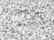 Мраморная крошка, фр 5-10, крем-серый, мешки 25кг