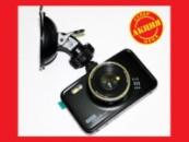 FH03S / T612 Novatek 96650 Видеорегистратор