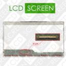 Матрица 18,4 CHIMEI N184H6-L02 LED, 1920*1080, 40pin, Left