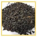 Чай черный индийский ASSAM PEKOE (в мешке 20 кг)