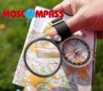 Компаса от Moscompass, спецмодели и аксессуары