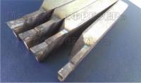 Резец отрезной 20х12х120 ВК8, Т5К10, Т15К6 (ЧИЗ)