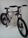 Велосипед Горный KANIO 3.0