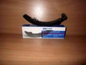 Башмак натяжителя цепи ВАЗ 2101