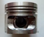 Поршни Автрамат ВАЗ 2112 (82,0 мм)