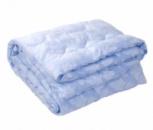 Одеяло шерсть 140*210
