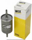 Фильтр топливный (инжектор) (клипса) WIX