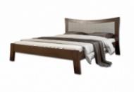 Двуспальная кровать «Лана»
