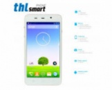 Смартфон ThL W200C, MTK6592M (8ядер)
