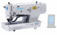 MAQI LS 9820-01