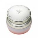 SkinFood Omija Whitening Cream.