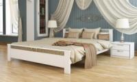 Спальни,мебель для спальни