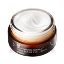 Крем для кожи вокруг глаз с экстрактом улитки MIZON Snail Repair Eye Cream, 25ml
