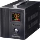 Электромеханический (сервоприводный) стабилизатор напряжения LDS-500VA