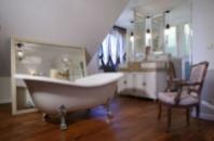 Отдельно стоящие ванны Besco PMD Piramida