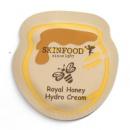 SkinFood Royal Honey Hydro Cream - увлажняющий крем для лица.