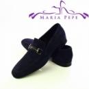 Мужские туфли Byblos
