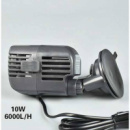 Волновая помпа AS 10W 6000л/ч