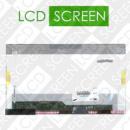 Матрица 15,6 Samsung LTN156AT24 LED (АКТУАЛЬНАЯ ЦЕНА !) ( Cайт для заказа WWW.LCDSHOP.NET )