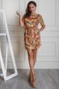 Платье Размер 42-44,46-48,50-52