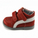 Ортопедические ботинки  Ортекс Т-002 new