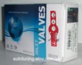 Клапана AMP впуск ВАЗ 2101-2107, 2121, 21213, 21214