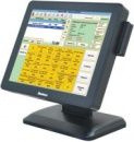 Сенсорный монитор SPARK TM-2115