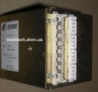 PSM 60-300 Efore ¦ ремонт и послегарантийное обслуживание источника питания PSM 60 300 / PSM60-300 / PSM60 →