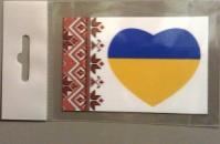 Изготовление и доставка магнитов по Украине