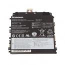 Батарея 45N1714 45N1715 для планшета Lenovo ThinkPad Tablet 8, аккумулятор