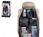 Органайзер для автомобиля Auto Seat Organizer